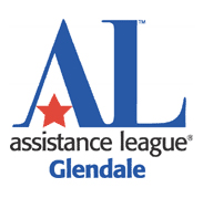 Assistance League Glendale