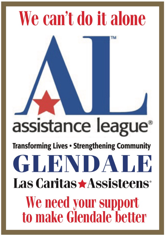 Assistance League of Glendale